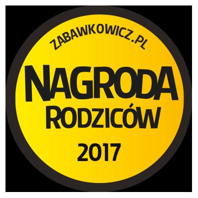 nagrodarodzicow_logo