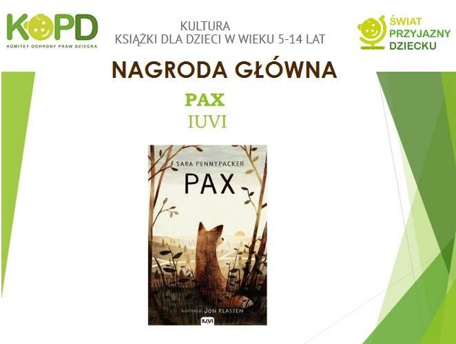 pax_KOPD