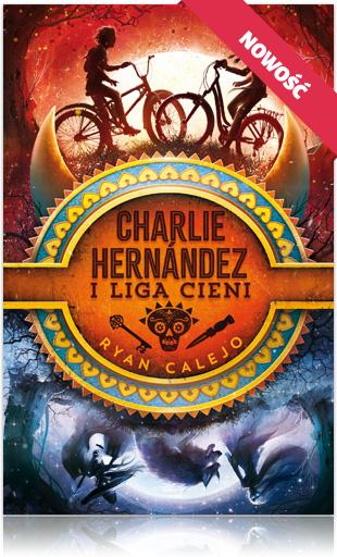 Charlie Hernandez