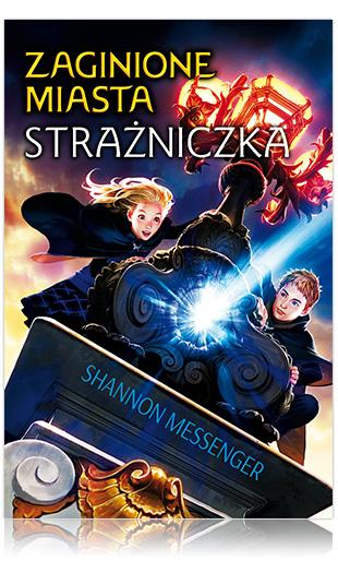 https://iuvi.pl/wp-content/uploads/2019/10/iuvi-cover_Strazniczka.jpg